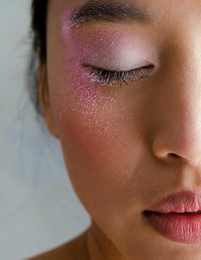 beauty photographer Stockholm Sweden