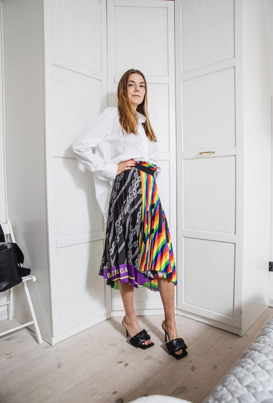 fashion photographer stockholm sweden