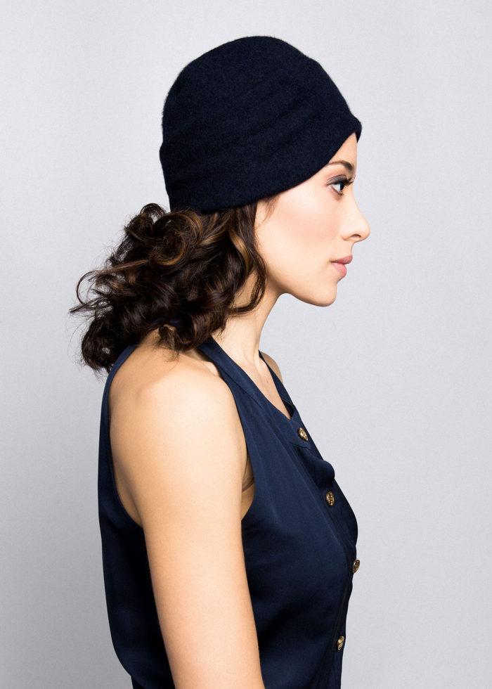 stockholm fashion photographer