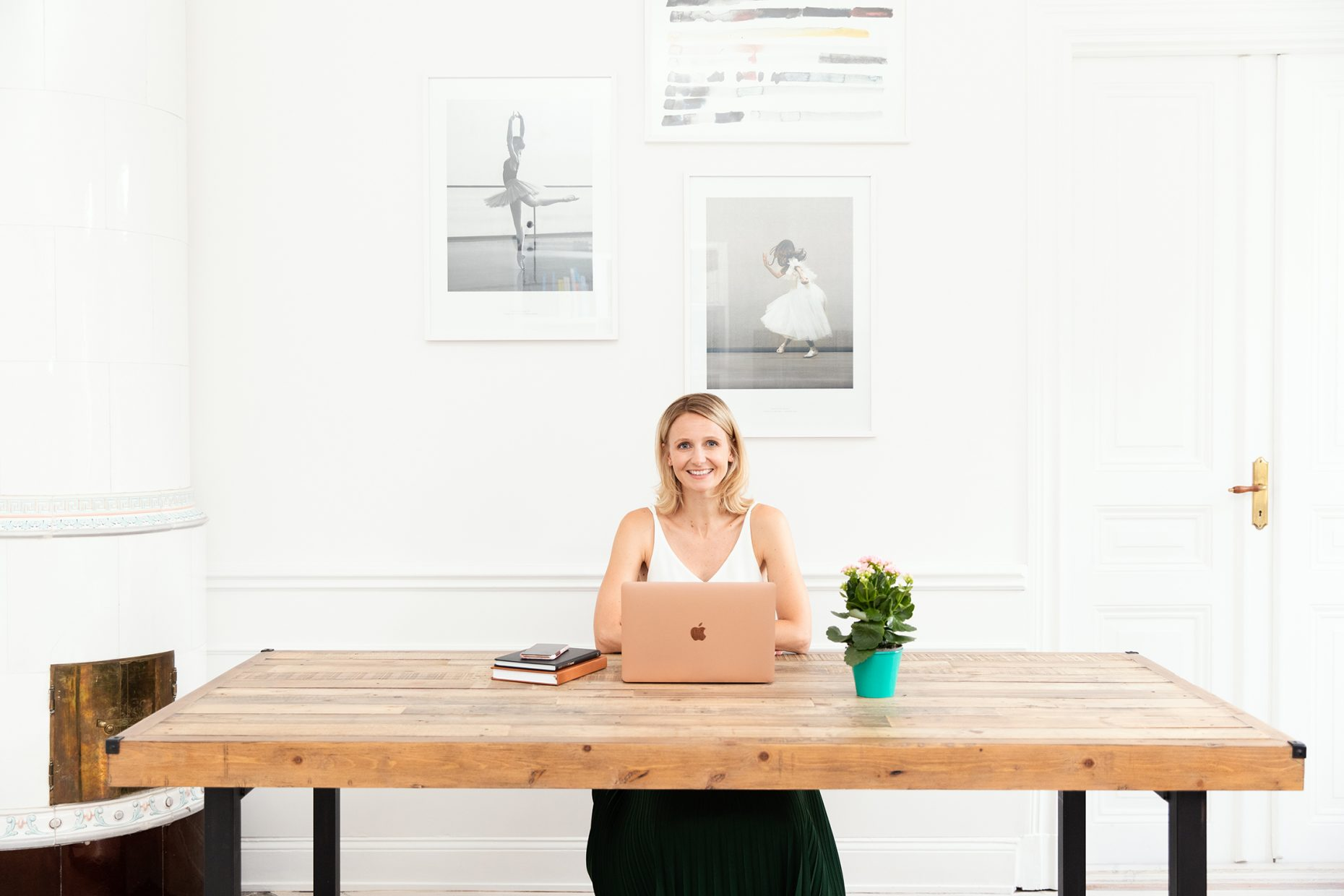 branding photographer stockholm sweden