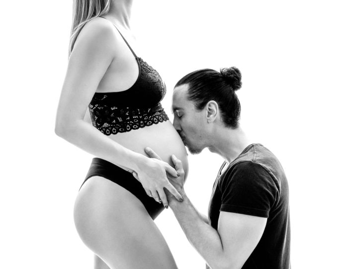 top maternity photographer stockholm Sweden