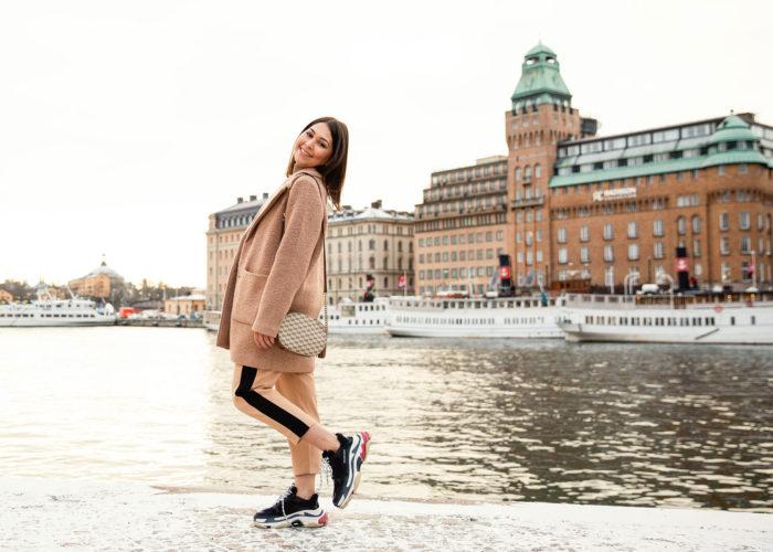 Stockholm photographer Jessica Hanlon