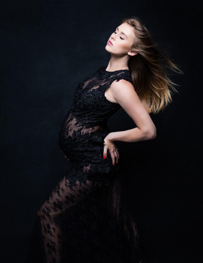 gravid_maternity_foto