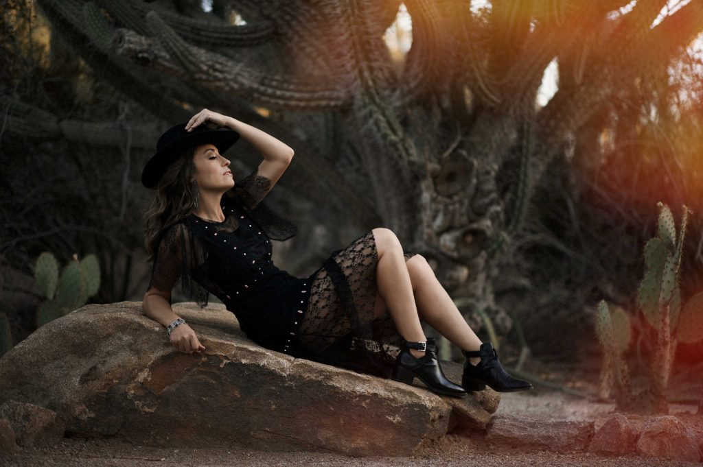 jessica Hanlon, jessica Hanlon photography, portrait masters, phoenix Arizona