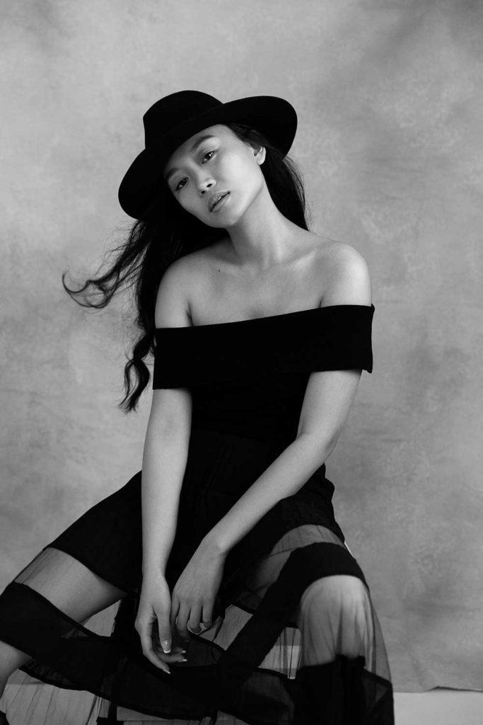 Jessica Hanlon Photography, frank espada, maria siray
