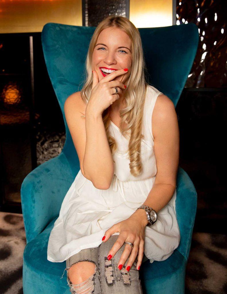 Sandra wigren, portrait photographer, business portraits, branding photos,