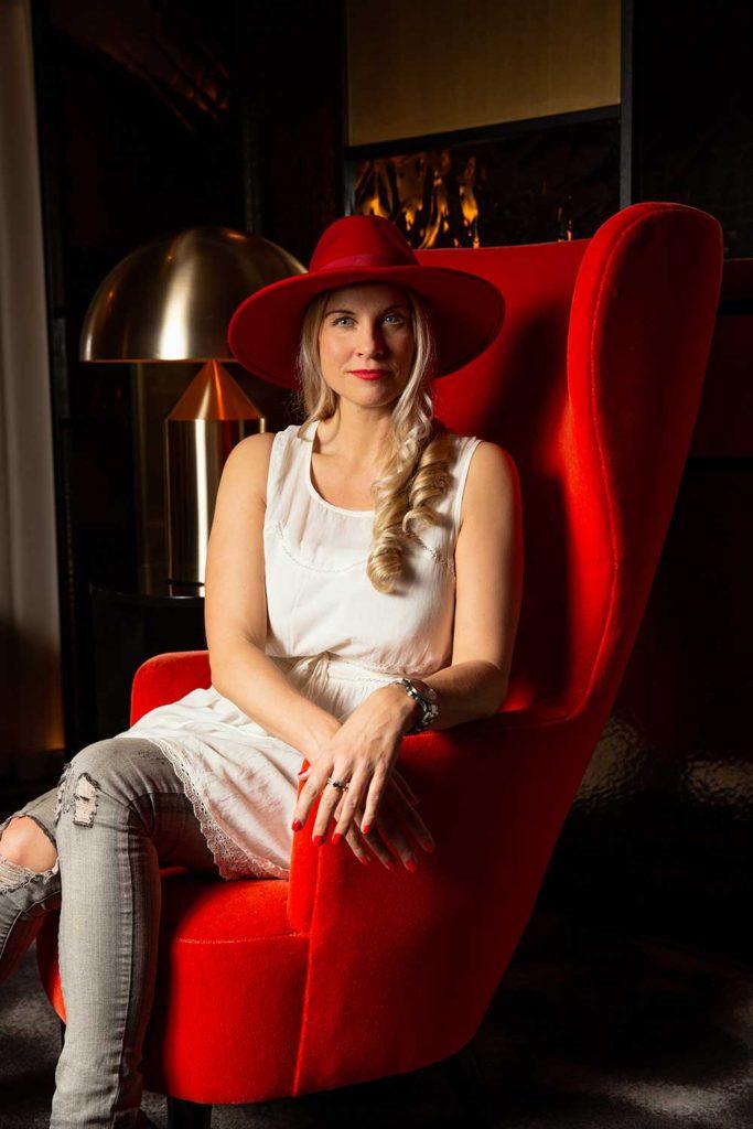 jessica Hanlon photography, Sandra wigren, stockholm photographer