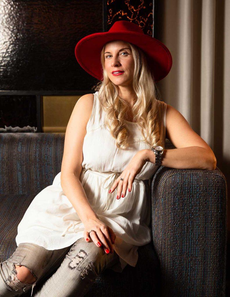 personal branding photography, portrait photographer, Sandra wigren