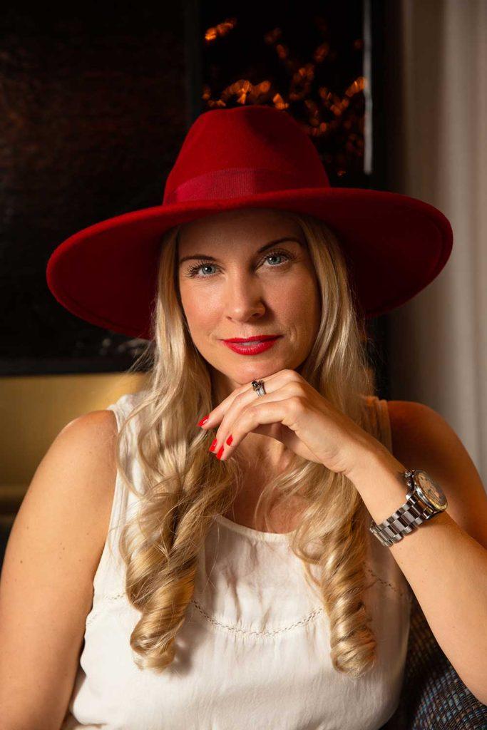 headshot, branding, photographer, jessica Hanlon