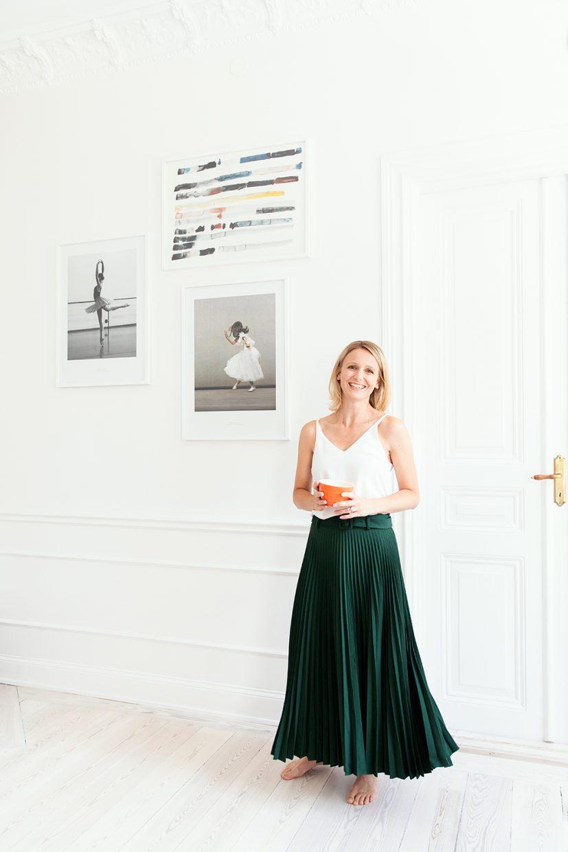 Porträttfotograf Stockholm Sweden