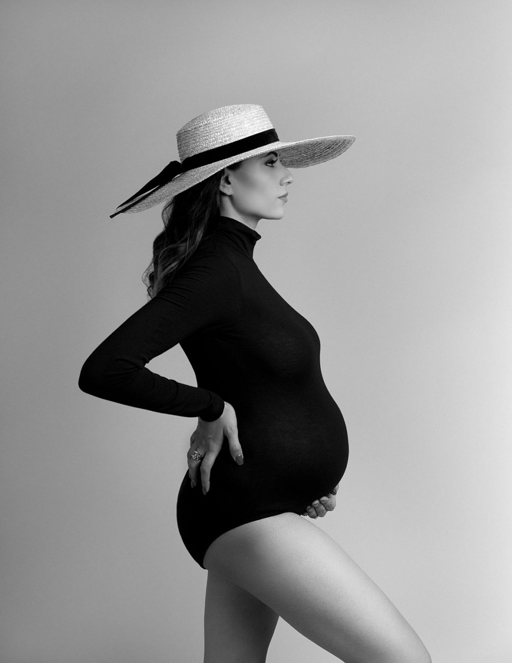 maternity photographer stockholm sweden